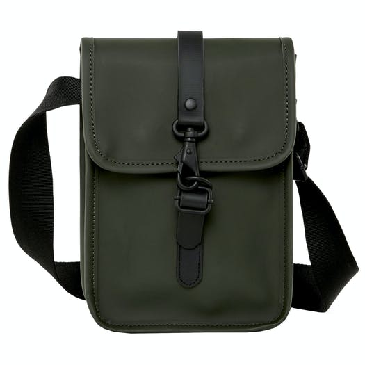 Rains Flight Messenger Taske