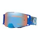 Oakley Front Line , MX-glasögon