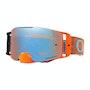 Equalizer Orange Blue ~ Prizm Sapphire Irdium Lens