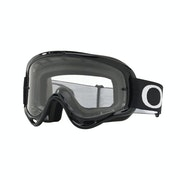 Masque MX Oakley O Frame XS YOUTH