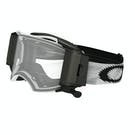 Oakley Airbrake Roll Off Motocross Goggles