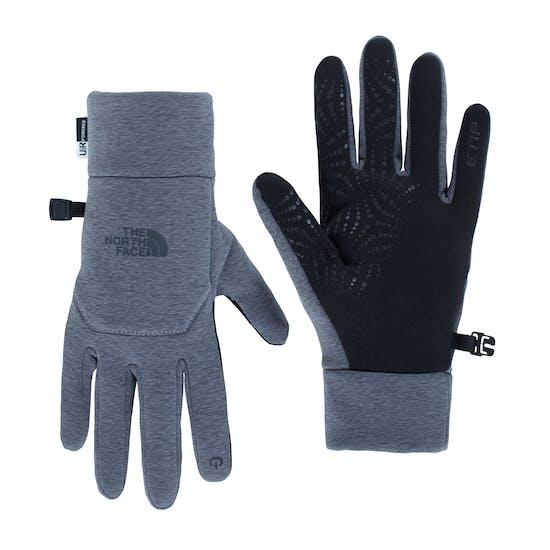 North Face ETIP Womens Gloves