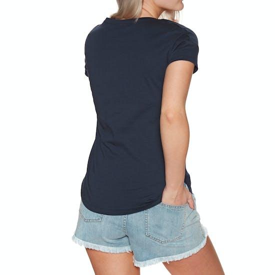O'Neill Sol Graphic Short Sleeve T-Shirt