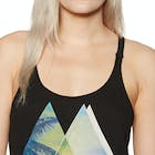 O Neill Sunset Ladies Tank Vest