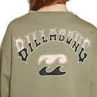 Billabong Saylor Ladies Sweater