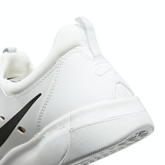 Nike SB Nyjah Free Mens Trainers
