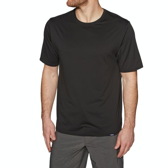 Patagonia Cap Cool Daily Short Sleeve T-Shirt