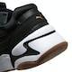 Chaussures Femme Puma Nova 90's Bloc Wn's