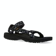 Teva Winsted Sandals