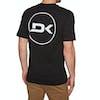 Dakine Team Player Short Sleeve T-Shirt - Black