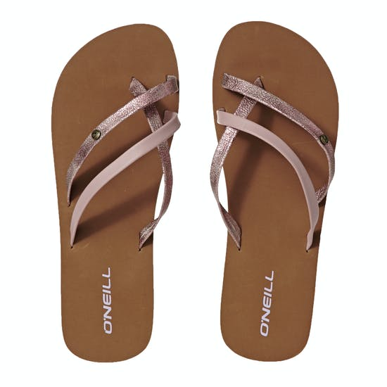 O Neill Queen II Sandals