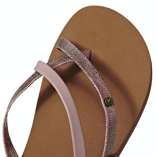 O'Neill Queen II Sandals