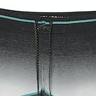 Billabong North Point Pro Boardshorts