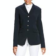 Ariat Palladium Ladies Comp Jacket