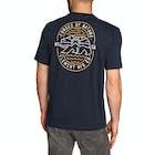 Element Roam Short Sleeve T-Shirt