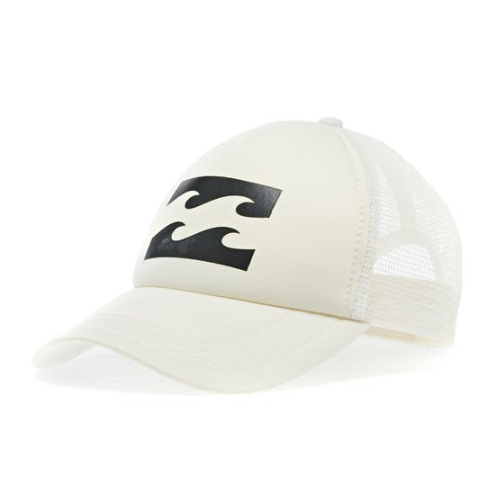 Billabong Trucker Ladies Cap
