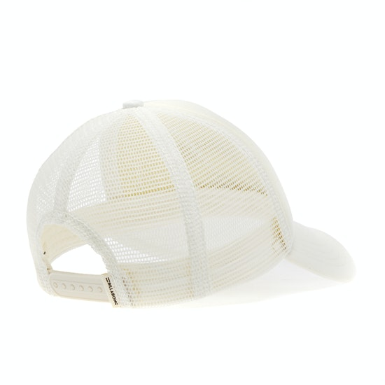 Billabong Trucker Womens Cap