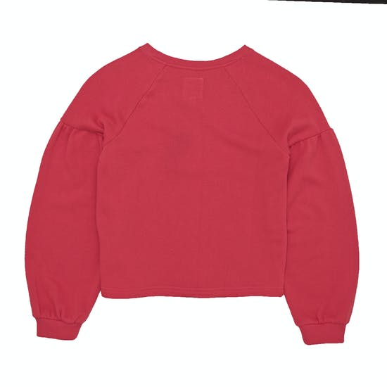 Billabong Full Bloom Kids Sweater