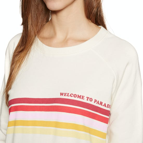 Billabong Laguna Beach Ladies Sweater