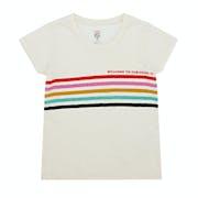 Billabong Moppet Kids Short Sleeve T-Shirt