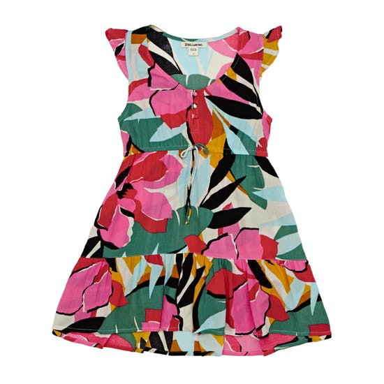 Billabong Sing It Dress