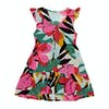 Billabong Sing It Dress - Multi