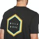 Billabong Access Back Short Sleeve T-Shirt