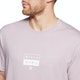 Billabong Decal Short Sleeve T-Shirt
