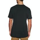 Billabong Rotated Short Sleeve T-Shirt