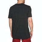 Billabong Stacked Mens Short Sleeve T-Shirt