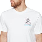 RVCA Psychic Short Sleeve T-Shirt