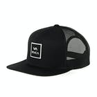 RVCA Va All The Way Truck Cap