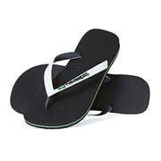 Havaianas Brasil Mix Sandals