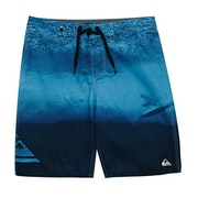 Boardshort Quiksilver Everyday Heaven 17in