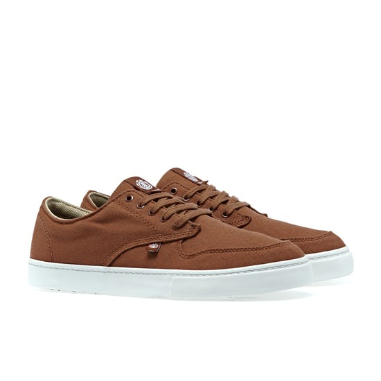 Element Topaz C3 Mens Trainers