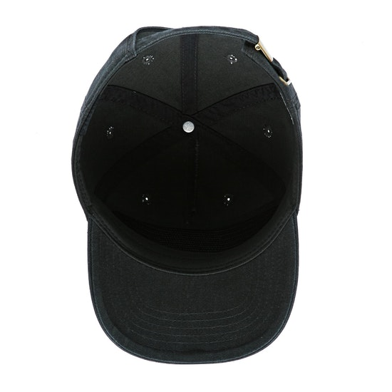 Rhythm Bottle Cap