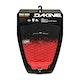 Dakine Bruce Irons Pro Surf Grip Pad