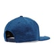 New Era Shadow Tech 9Fifty Cap