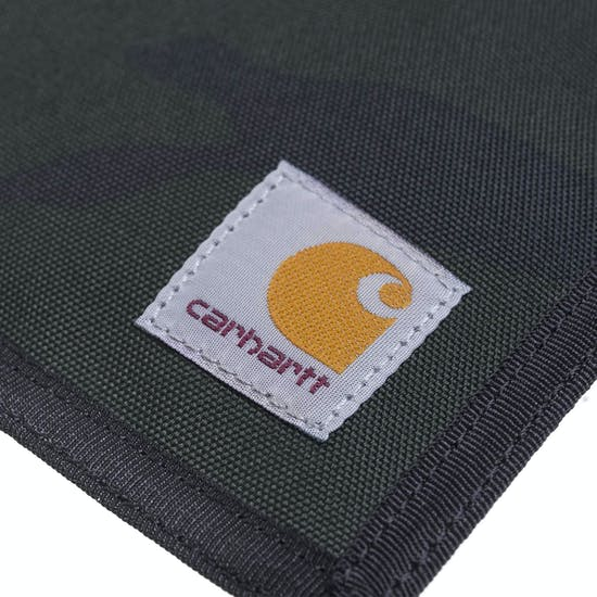 Cintura Velcro Carhartt Collins Neck Pouch
