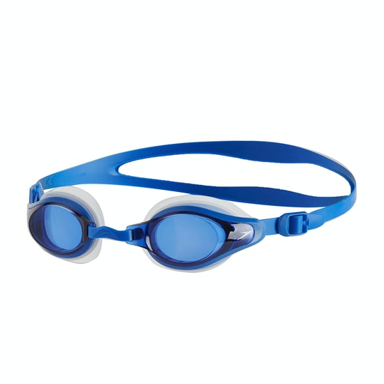 Speedo Jet Swimming Goggle