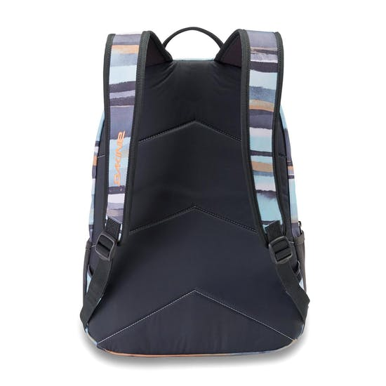 Dakine Garden 20L Womens Backpack