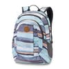 Dakine Garden 20L Womens Backpack - Pastel Current