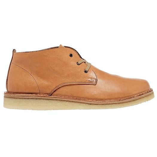 Astorflex Ettoflex Boots