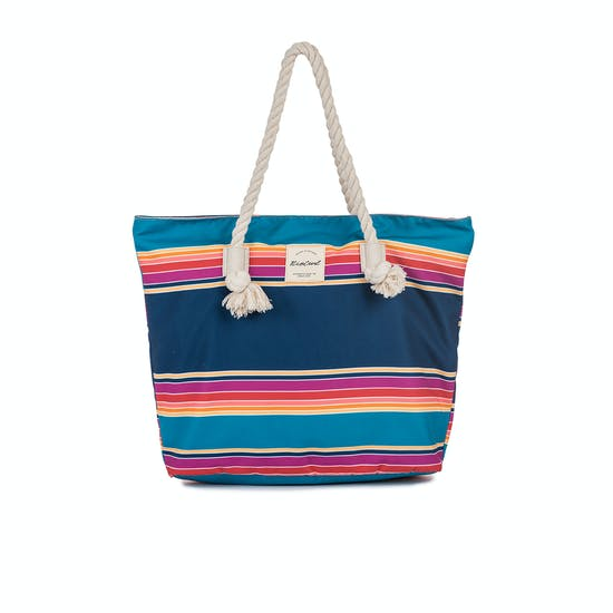 Rip Curl Beach Haze Tote Womens Beach Bag