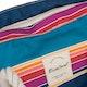 Rip Curl Beach Haze Tote Womens Beach Bag