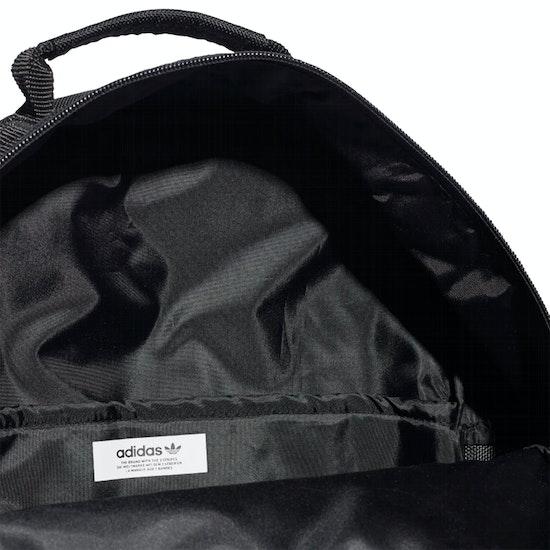 Adidas Originals Atric Classic Rucksack