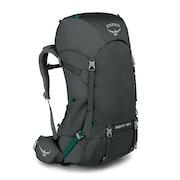 Osprey Renn 50 Womens Hiking Backpack