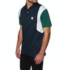 DC Fenton Polo Shirt