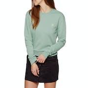 SWELL Demi Crew Ladies Sweater