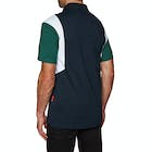 DC Fenton Polo Shirt